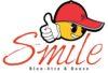 Smile Bien être et danse